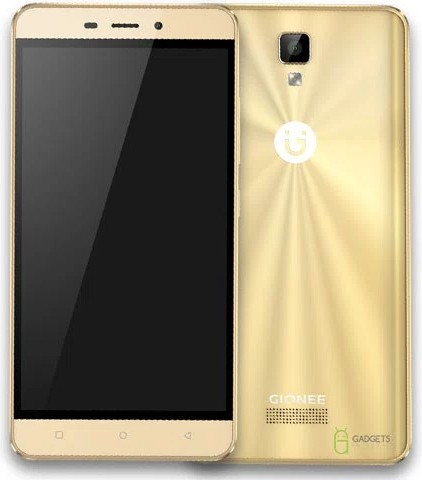 unbox-193-gionee-p7-max