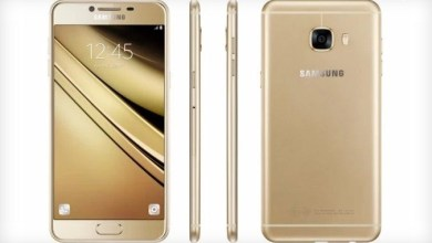 Photo of Samsung Galaxy C5 Pro and C7 Pro Spotted at Benchmarks with Snapdragon 626, 4GB RAM