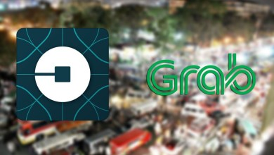 Photo of Uber, Grab's Merger May Be Undone In Singapore