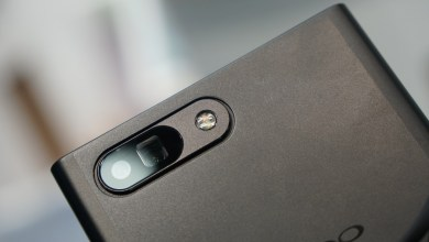 Photo of Can OPPO's 5x Tech Change the Whole Cam Game?