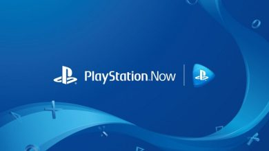 Photo of Playstation Now Will Soon Let You Play PS4 Titles on your PC