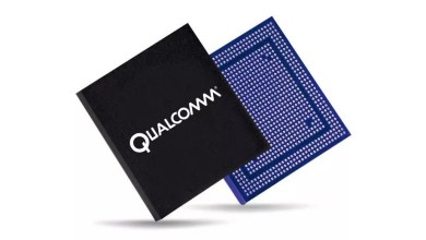 Photo of LTE Is Coming To Dumbphones Thanks To Qualcomm