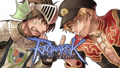 Photo of Ragnarok Online Philippines Closed Beta Client Ready for Download