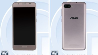 Photo of TENAA Leaked: ASUS X00KD with Dual Rear Cameras