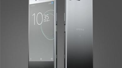 Photo of Sony Prices Xperia XZ Premium In The Philippines, Priced At Php 45,490