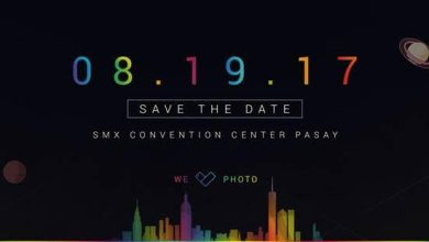Photo of ASUS Confirms ZenFone 4 Launch On August 19