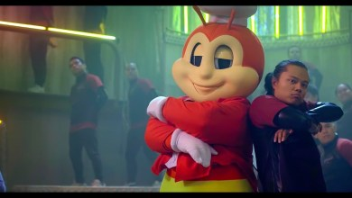 Photo of Our Top 5 Favorite Jollibee Videos That Went Crazy Viral