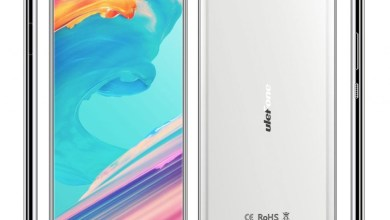 Photo of Ulefone to Launch Helio P70-Powered T2 Pro at MWC 2018