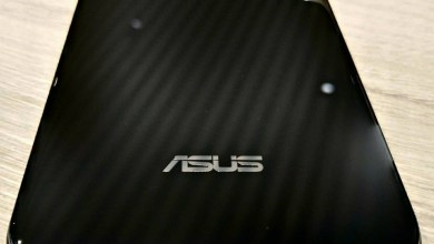 Photo of Upcoming ZenFone 5 Leaked By ASUS' Head of Global Marketing