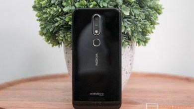 Photo of HMD Global Announces Flash Sale Promo for the Nokia 6.1 Plus