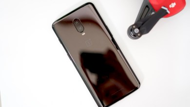 Photo of OnePlus 6T Receives Another Price Cut