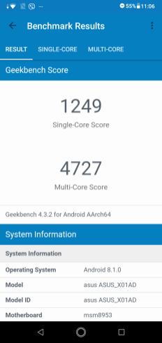 Asus Zenfone Max M2 Review 011