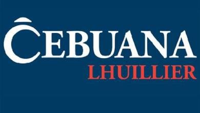 Photo of Cebuana Lhuillier Reports Data Breach Incident