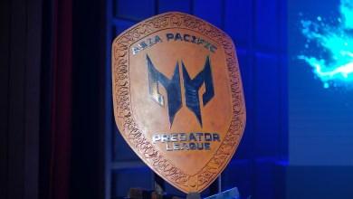 Photo of Predator League 2019 Grand Finals Day 1 Recap