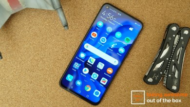 Photo of Huawei Nova 4 Review: Life With The Hole Ain't So Bad
