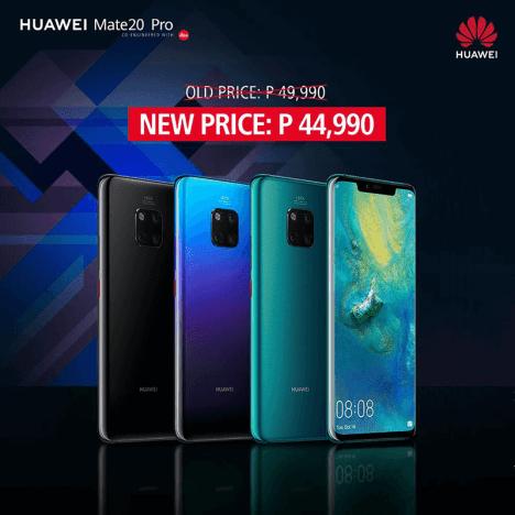huawei-mate-20-pro-price-cut-ph