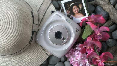 Photo of Fujifilm Instax SQ20: Adding a Personal Touch to Photography
