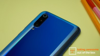 Photo of Xiaomi Cuts Price on the 64GB Variant of the Mi 9 to its Lowest Ever