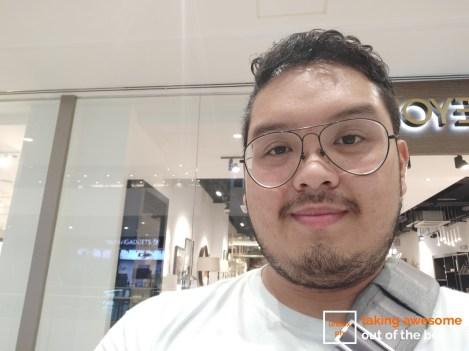 Xiaomi Mi 9 17