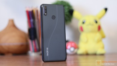 Photo of Realme 3 Pro Update adds 240FPS Slow Motion Video