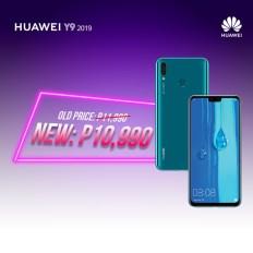huawei-y9-2019-price-cut-2019