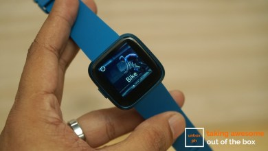 Photo of FitBit Acquired by Google, to Develop Made by Google Wearables