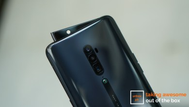 Photo of OPPO Reno 10x Zoom Unboxing, Hands-on: The New King Of Zoom?