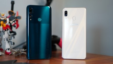 Photo of Huawei Y9 Prime 2019 VS Samsung Galaxy A30: The New Budget Mid-Range Star?
