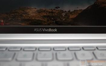Unbox VivoBook X403_004