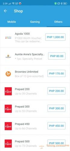 Unbox PayMaya Updates_001-2