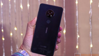Photo of HMD Global Brings the Nokia 7.2 to the Philippines
