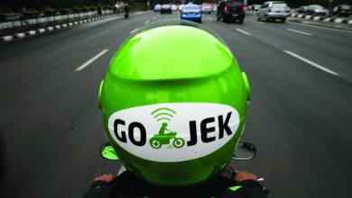 Photo of Go-Jek Partners with Zalora for Philippine Market Entry