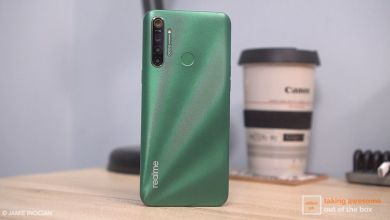Photo of Realme 5i Hands-on, Quick Review: The New Budget Battery King?