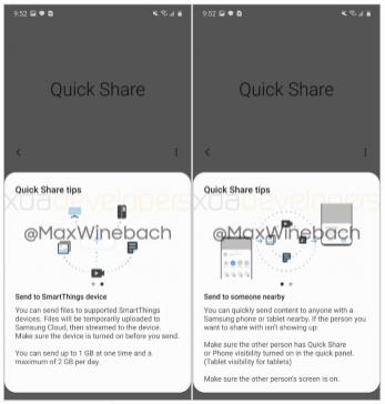 Samsung-Quick-Share-1