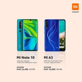 xiaomi-mi-note-10-mi-a3-price-cut-1