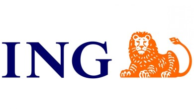 Photo of ING Bank Extends 4% Interest Rate Offer for Savings Accounts