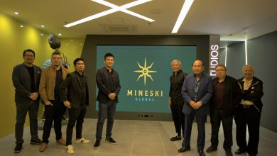 Photo of Mineski Global and PCCL Sign Partnership for Collegiate eSports