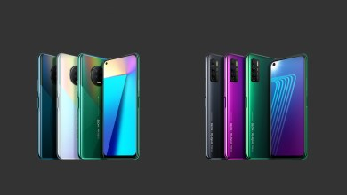Photo of The Infinix Note 7 Gets a Helio G70 Processor, Stereo Speakers, and Trendy Design