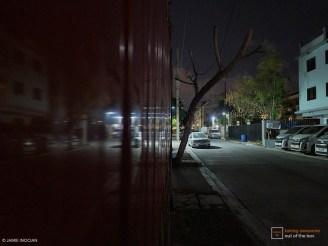 Samsung Galaxy S20 Ultra Camera Samples 024