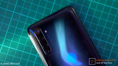 Photo of Here are the Official Prices for the Realme 6 and Realme 6 Pro