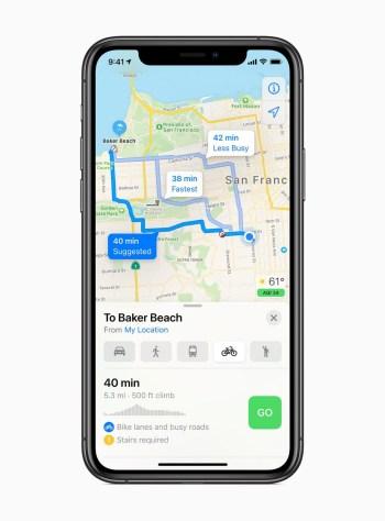 Apple_ios14-maps-screen_06222020