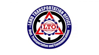 Photo of LTO Opens Online Portal For License Applications