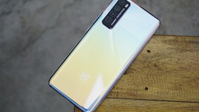 Photo of Huawei nova 7 5G Unboxing, Quick Review: Is This The Phone That'll Make You Switch To 5G?