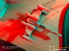 Realme X3 Super Zoom Review 00022