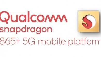 Photo of Qualcomm's Snapdragon 865+ Breaks the 3Ghz Barrier