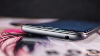 Unbox Itel A56 Pro Review-11
