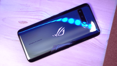 Photo of Watch: ASUS ROG Phone 3 Unboxing and First Impressions