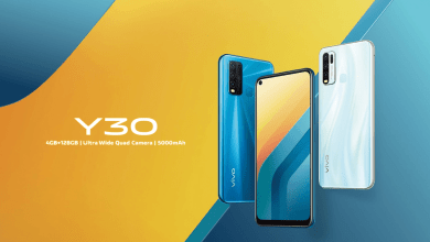 Photo of vivo to Start Pre-Selling Entry-Level Y30