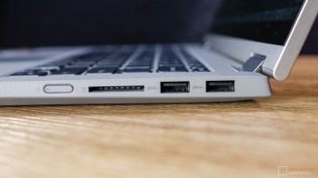 Unbox Lenovo IdeaPad Flex 5-10
