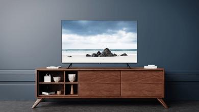 Photo of 5 Reasons To Buy Samsung's TU8000 Crystal UHD TV